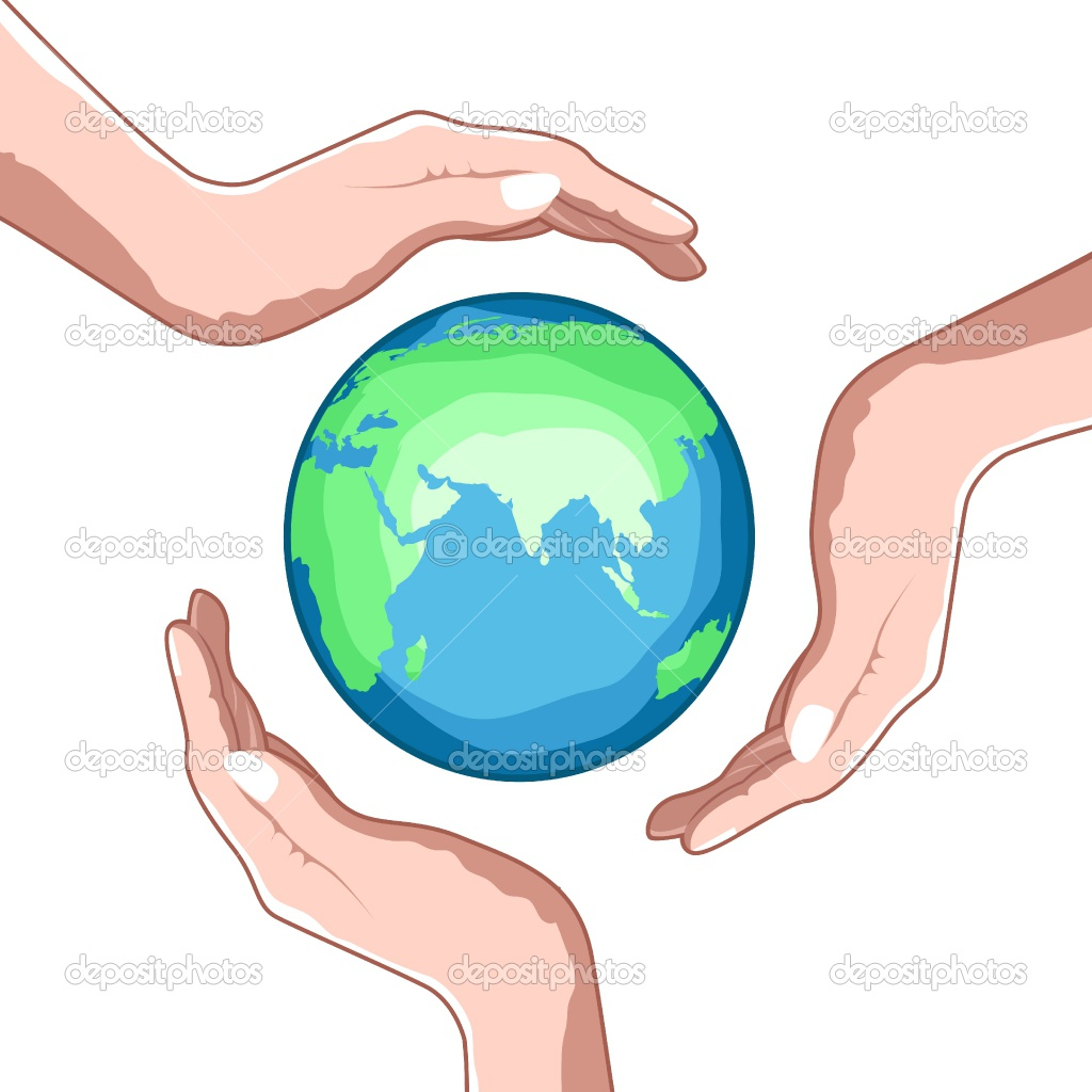 protect the environment essay co protect the environment essay