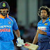 LIVE 4th ODI  India vs Srilanka live streaming Today Match - Live Score Board Updates