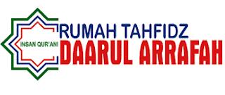 Kesempatan Mengajar di Yayasan Daarul Arrafah Bandar Lampung Terbaru Februari 2018