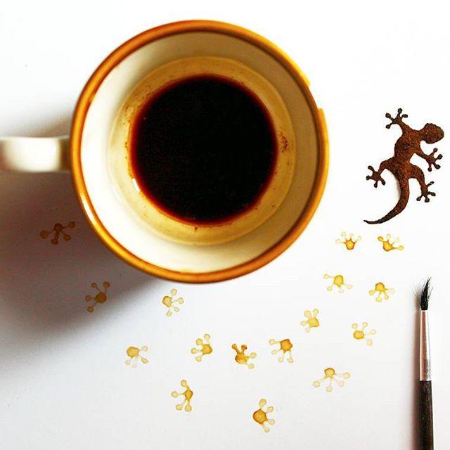 05-Ghidaq-al-Nizar-Coffee-Art-taking-part-in-Coffeetopia-www-designstack-co