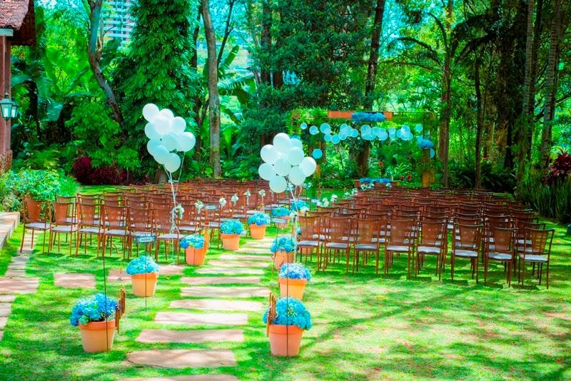 casamento-ar-livre-belo-horizonte