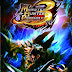Monster Hunter Portable 3rd HD (English Patch) PPSSPP ISO For Androind