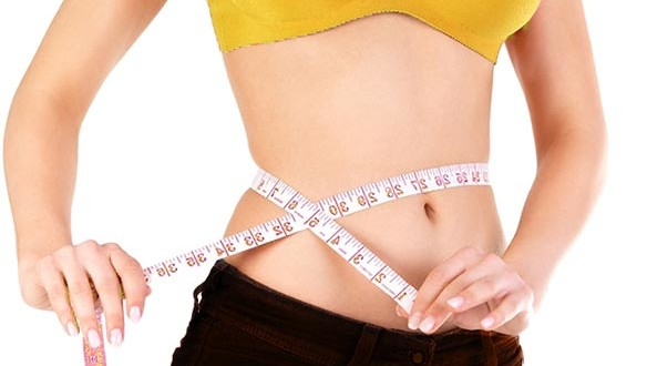 Home-Remedies-for-Weight-Loss