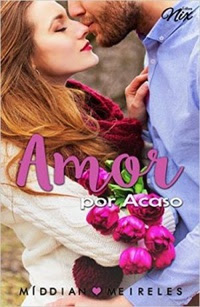 AMOR_POR_ACASO_1466105365591687SK1466105365B