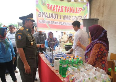 http://www.riaucitizen.com/search/label/Berita%20Siak