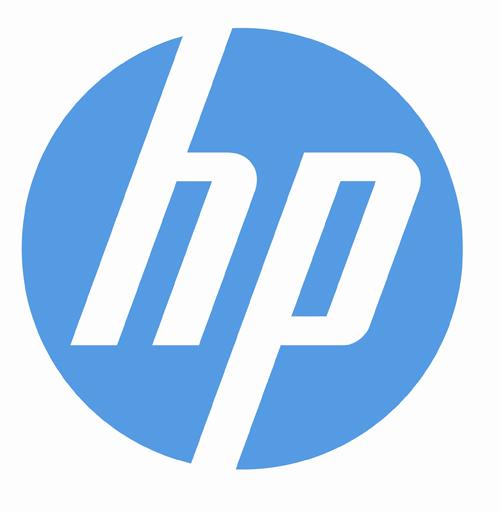 pdf hp windows 10 download