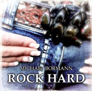 michaelbormann-rockhard.jpg