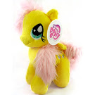 My Little Pony Fluttershy Plush by PMS International