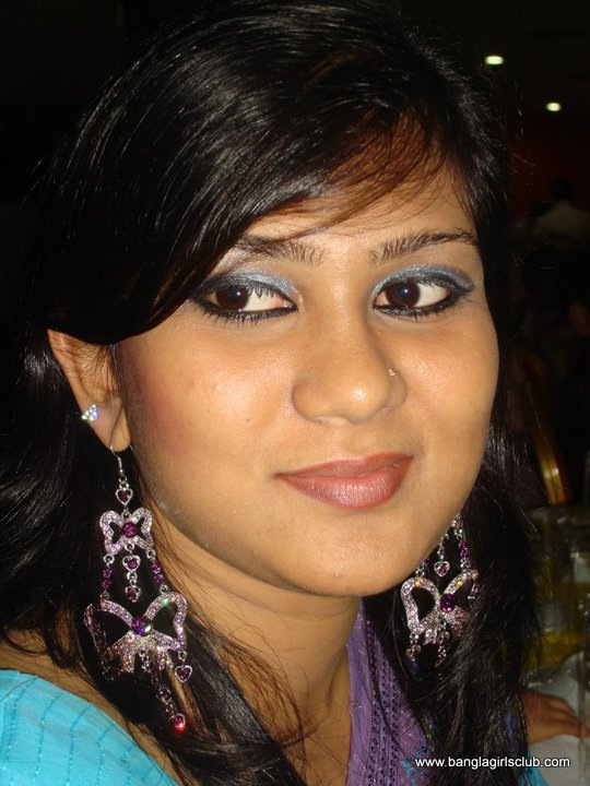 Beautiful Indian Bhabi-2957