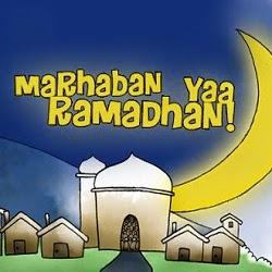 DP BBM Islami