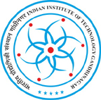 IIT, Gandhinagar Lab Engineer & Project Associate Recruitment 2016
