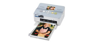 canon-selphy-cp780-printer-driver