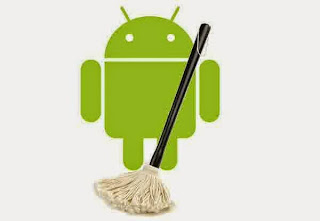 The Best and most popular android cache cleaner apps .apk full free 2015