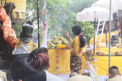 Prioritas Penerapan Catur Purusartha untuk Kebahagiaan Rohani Dalam Ajaran Hindu