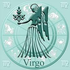Calendario Mágico: Virgo