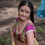 Sonia Agarwal Spicy Hot Stills