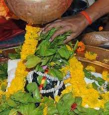 Karthika masam Vratas & festivals | Hindu Temples