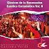 Carisma verde - Clasicos De La Renovacion Vol. 6 (2002 - MP3)