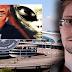 ''Há uma agenda extraterrestre que comanda os Eua desde 1945'' Alerta Snowden