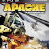 apache air assault pc game free download