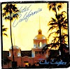 Eagles - Hotel California Free Guitar Tabs - Free Online Guitar Lessons / Chords