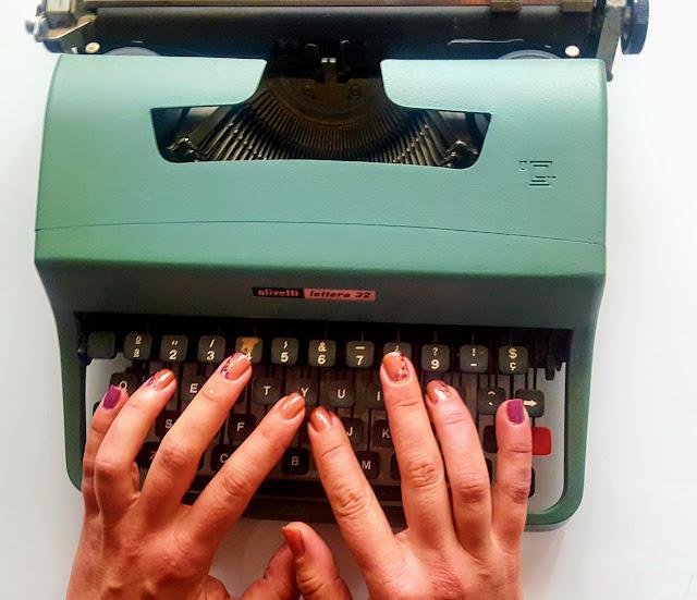 escribir en un blog 02