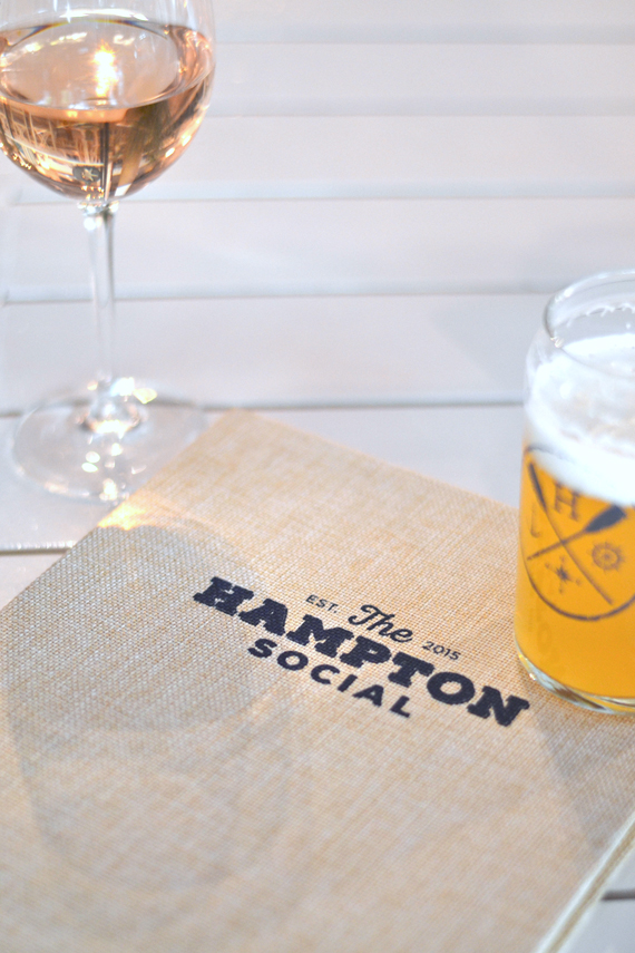 hampton-social-chicago-happy-hour