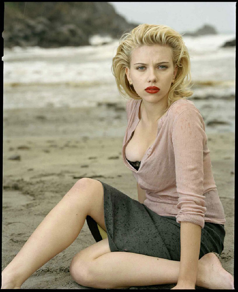 Cine prime scarlett johansson nude access - Scarlett johansson blogspot ...