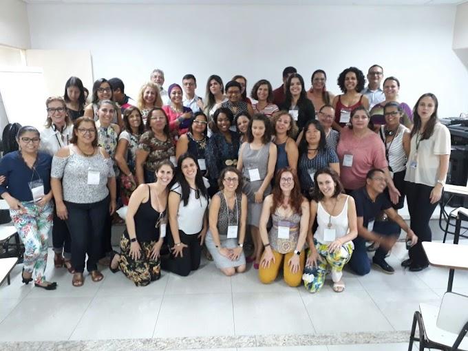 Sobral participa de Workshop para melhoria da informação sobre causa de morte