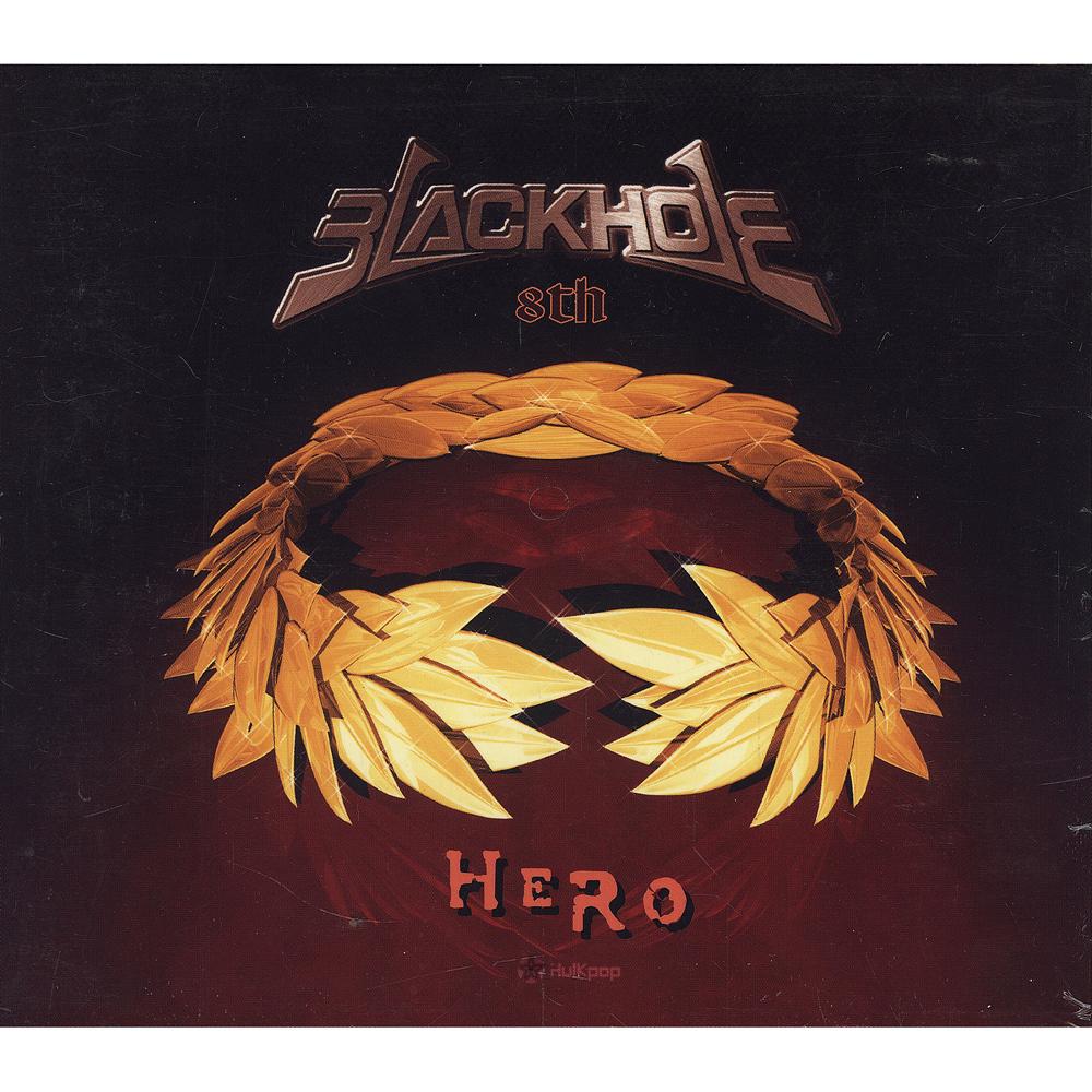 Black Hole – Hero