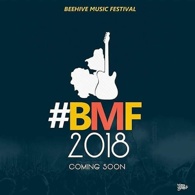 BMF 2018 set to be the last edition of BMF