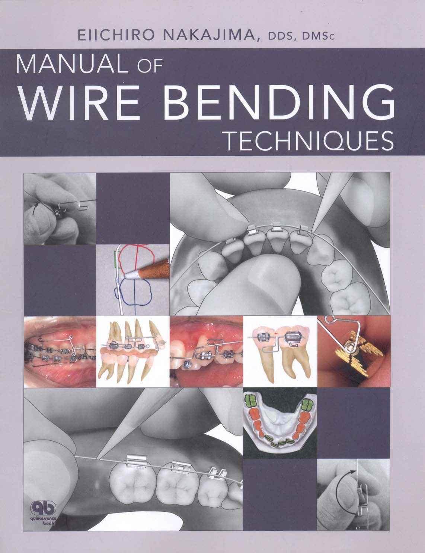 Download drug information handbook for dentistry ebook.