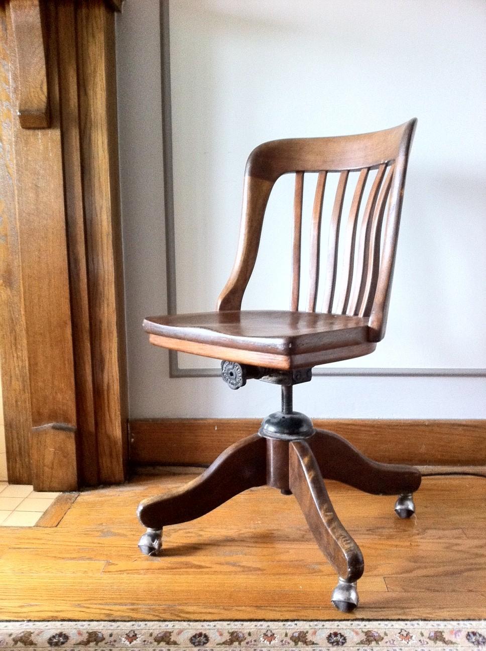 Lady Jane S Treasure Trove Sold 1930s H Krug Furniture