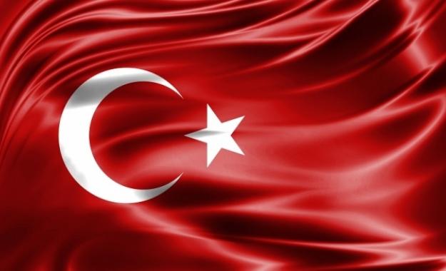 Η εθνοκάθαρση στην Τουρκία απαιτεί αντιμετώπιση