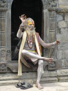 hindi best story free image