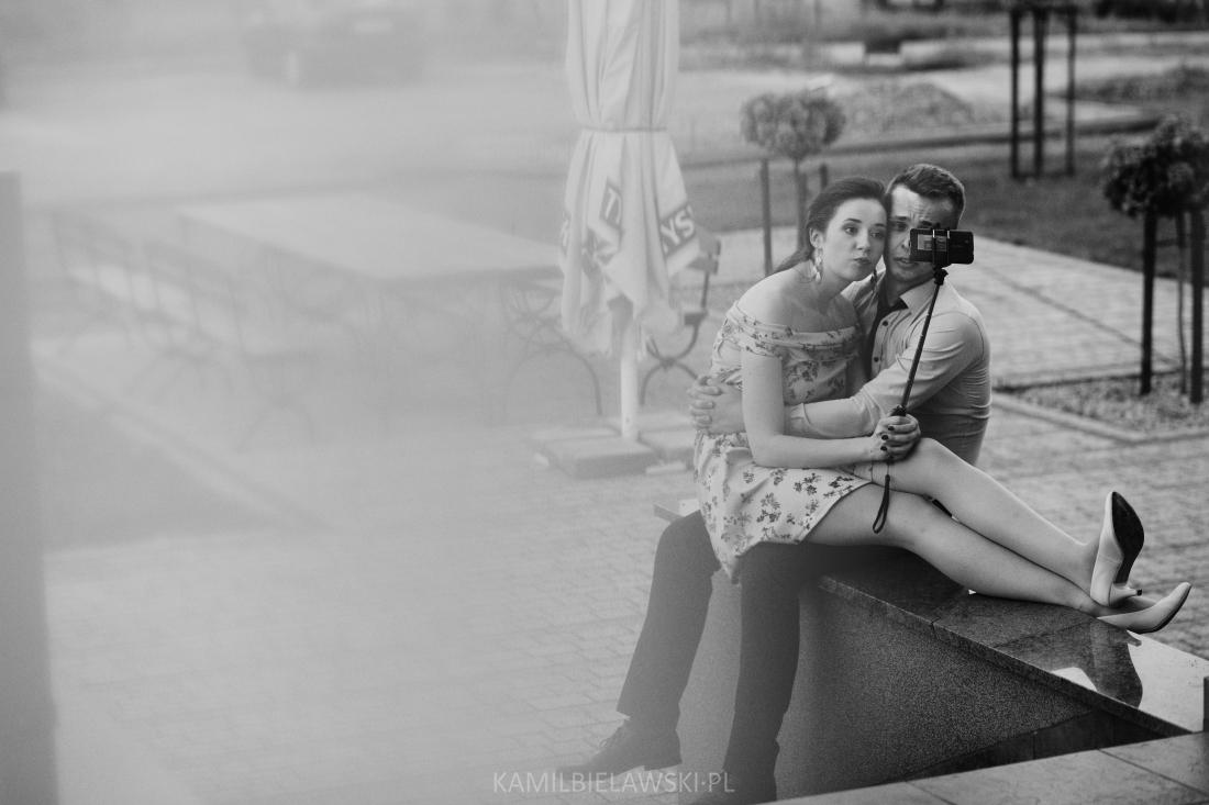 fotografia ślubna międzyrzec podlaski