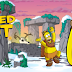 The Simpsons Tapped Out v4.25.0 Apk Mod