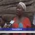 Cameroun : La cousine de Monique Koumateke, donne une autre version  du drame de Laquintinie