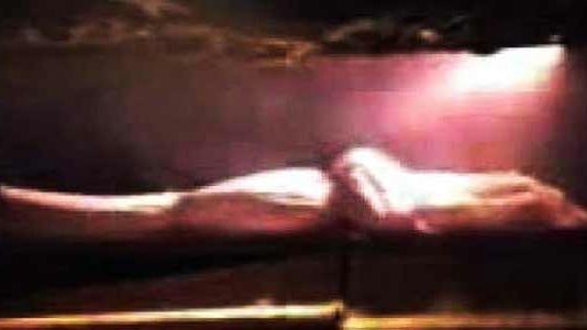Ngeri! Azab Kubur Berlangsung Hingga Kiamat Tiba Dan Kembali Dilanjutkan Setelah Hari Perhitungan