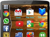 Download Multi Window Pro v1.0  Apk