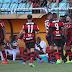 Globo marca 24 pontos com goleada do Flamengo sobre Madureira