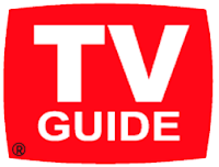 Schedule and Guide of TV