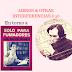 Libros y otras interferencias #56: Videoreseña del relato Solo para fumadores de Julio Ramón Ribeyro por Daniel Rojas Pachas