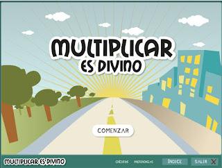 http://www.multiplicaresdivino.com.ar/