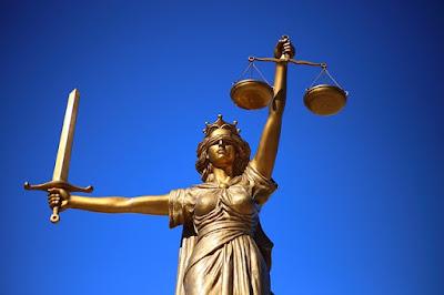justice statue pic