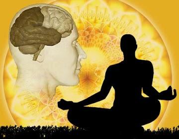 Como Ter Uma Vida Saudável com a Conscientização do Corpo Físico