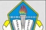 Pendaftaran Mahasiswa Baru (STIE Santa Ursula-Jakarta) 2021-2022