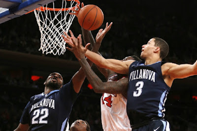 http://www.tutorialolahraga.com/2018/03/pengertian-rebound-bola-basket.html