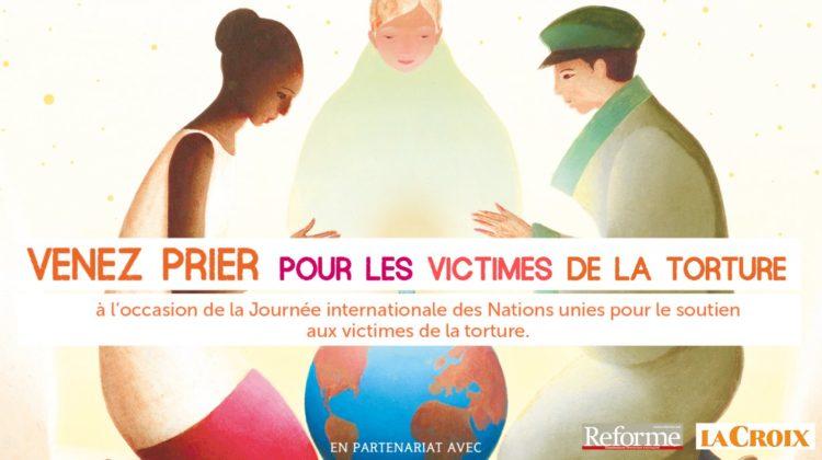 https://www.saintmaximeantony.org/2018/06/samedi-23-juin-la-nuit-des-veilleurs.html