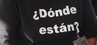 Dos abogados de Orizaba desaparecieron en la ciudad de Veracruz